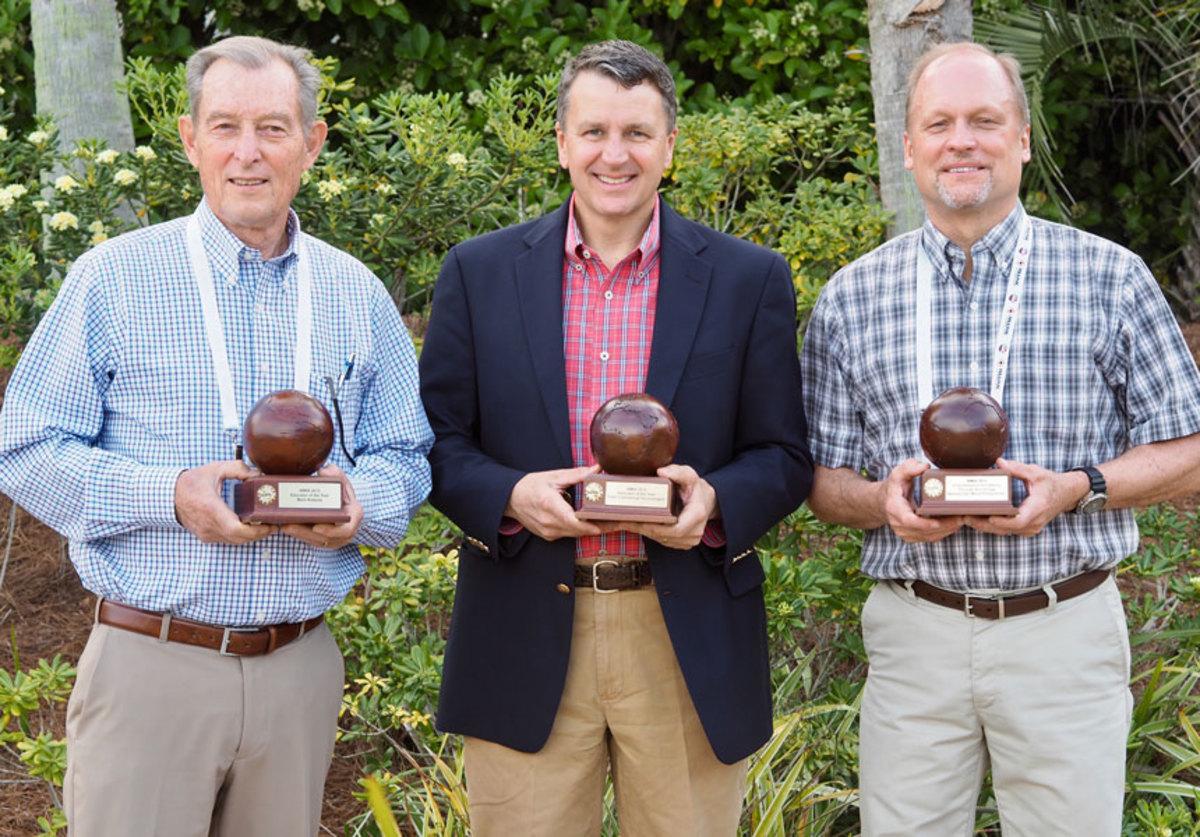 2019-Wooden-Globe-Winners-full-sizex860