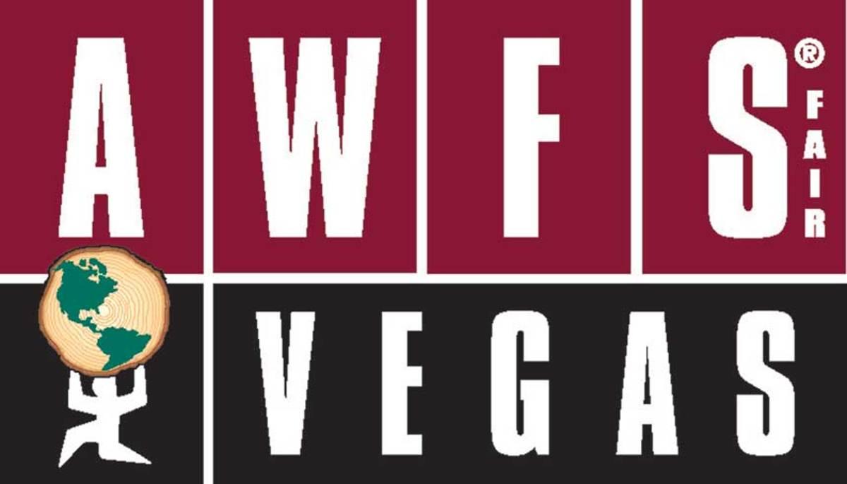 AWFSfair_Logo_hi_res