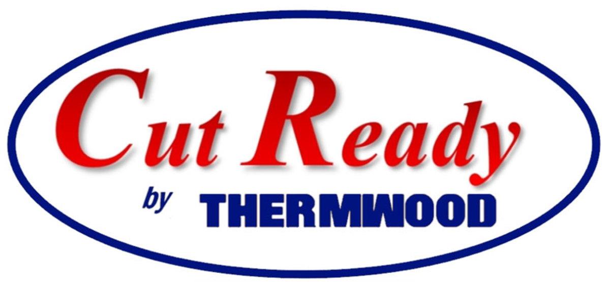 Thermwood-Cut-Ready-logo_860