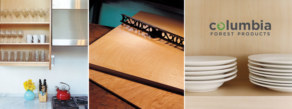 Columbia-UV-Wood™-panel-