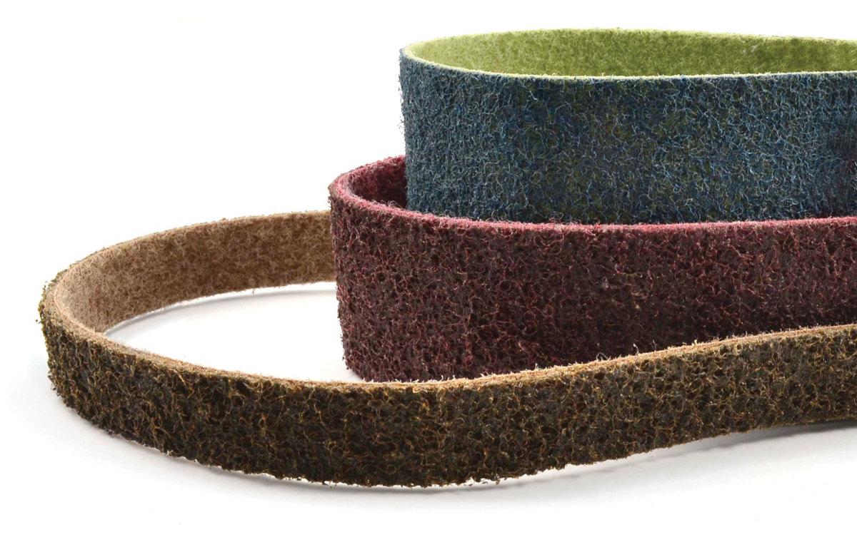 SHUR-BRITE-Belts