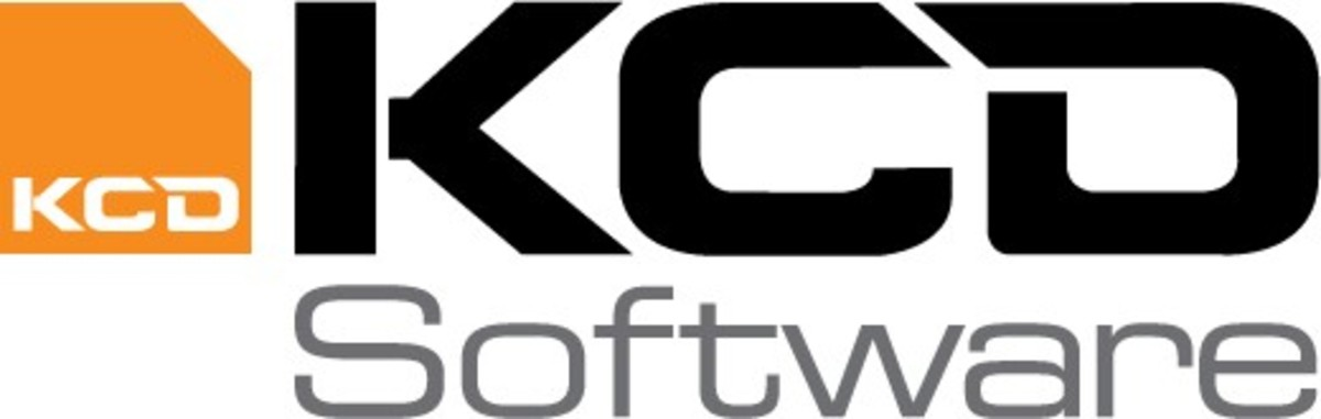 KCD logo Stacked 18