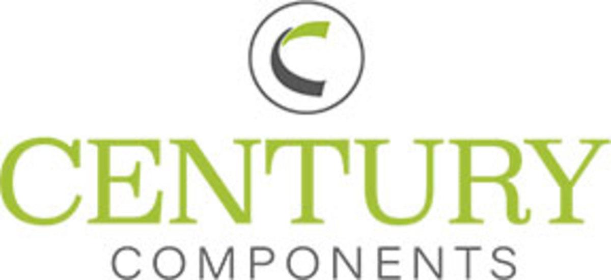 Century-Components-logo