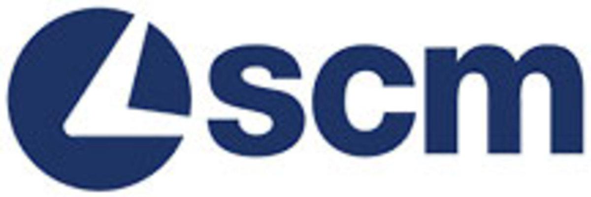 SCM--06-2017