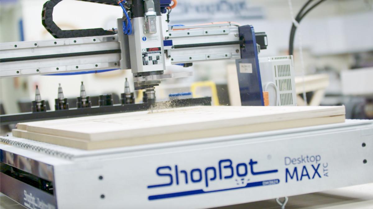 ShopBotMAXATC_cuttingwood