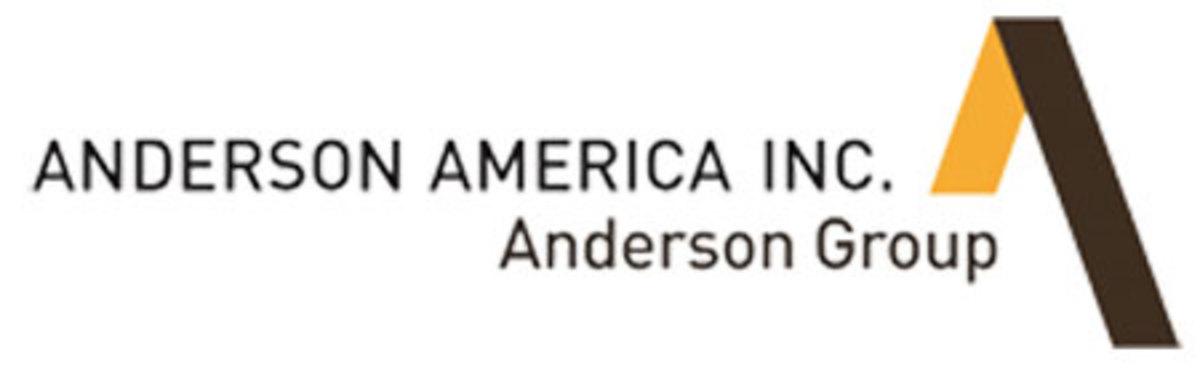 AndersonLogo--16-d