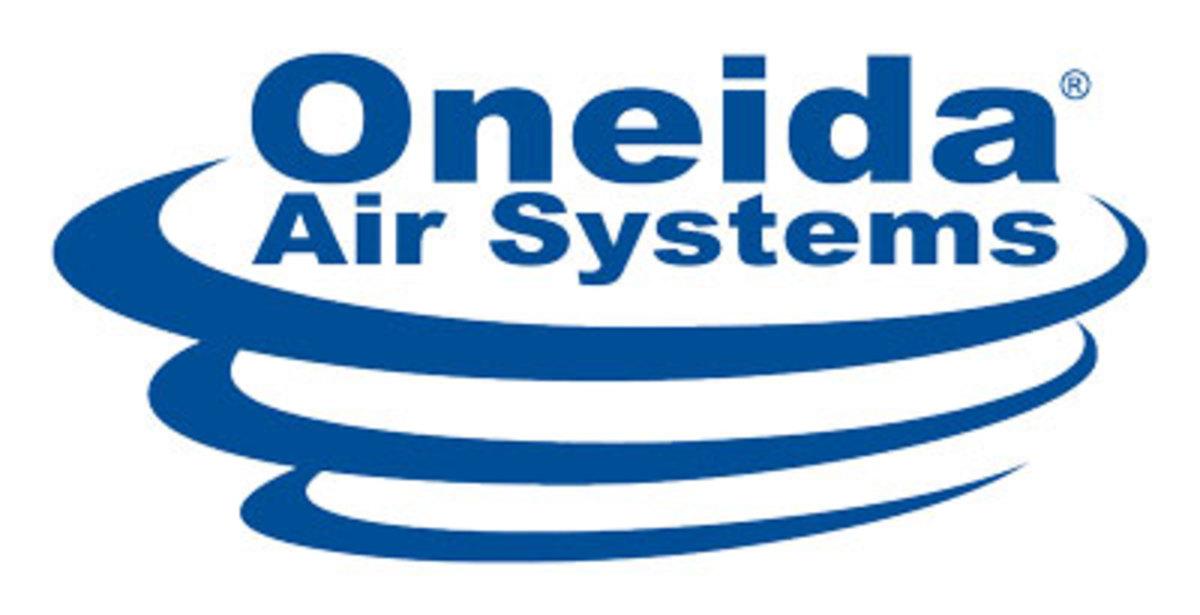 OneidaAirSystems-Logo-(002)