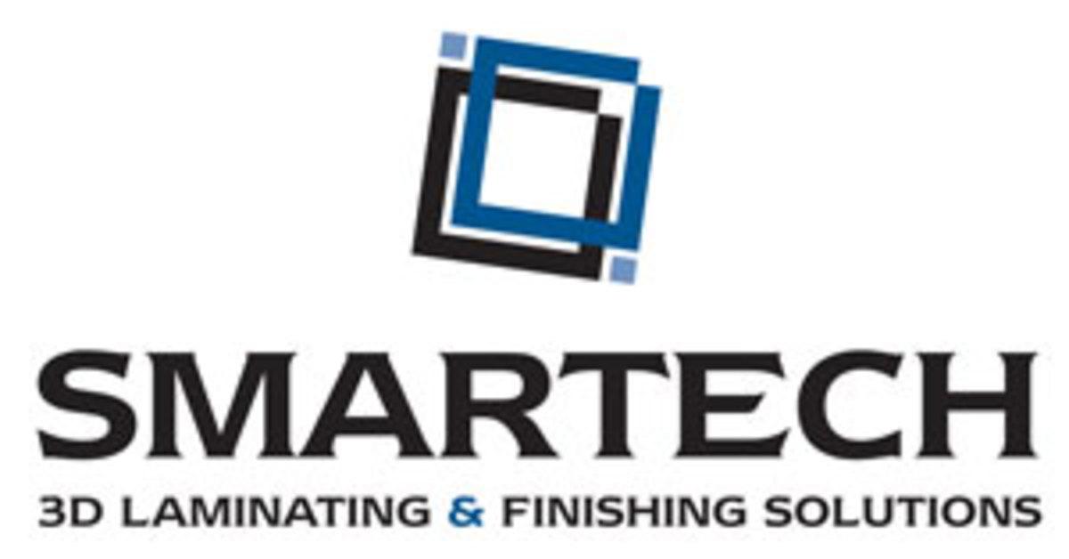 Smartech--logo