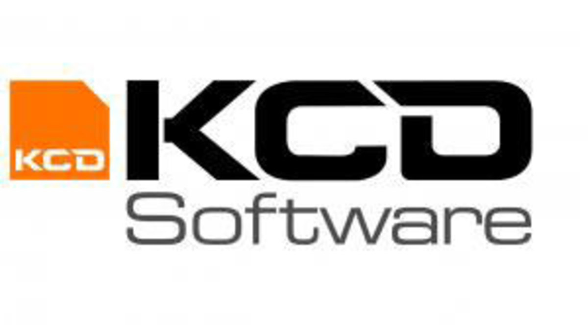kcd-logo-stacked2