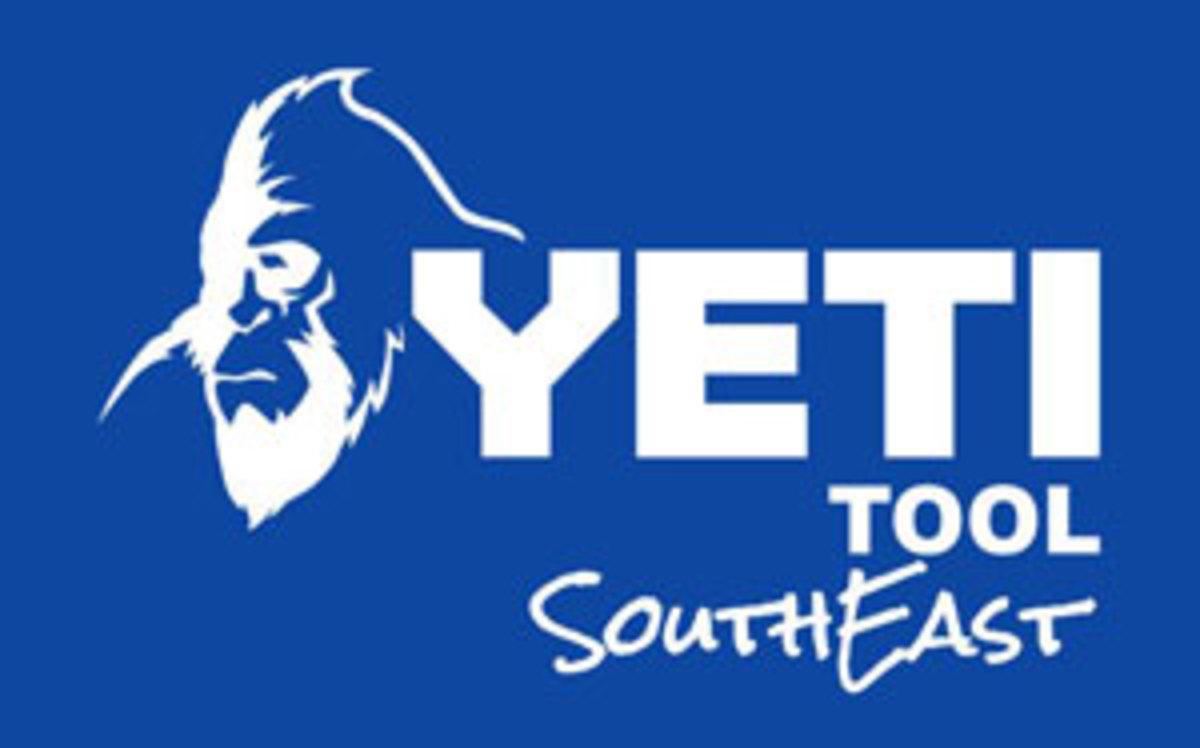 1-Yeti-Tool-SouthEast-logo---High-quality