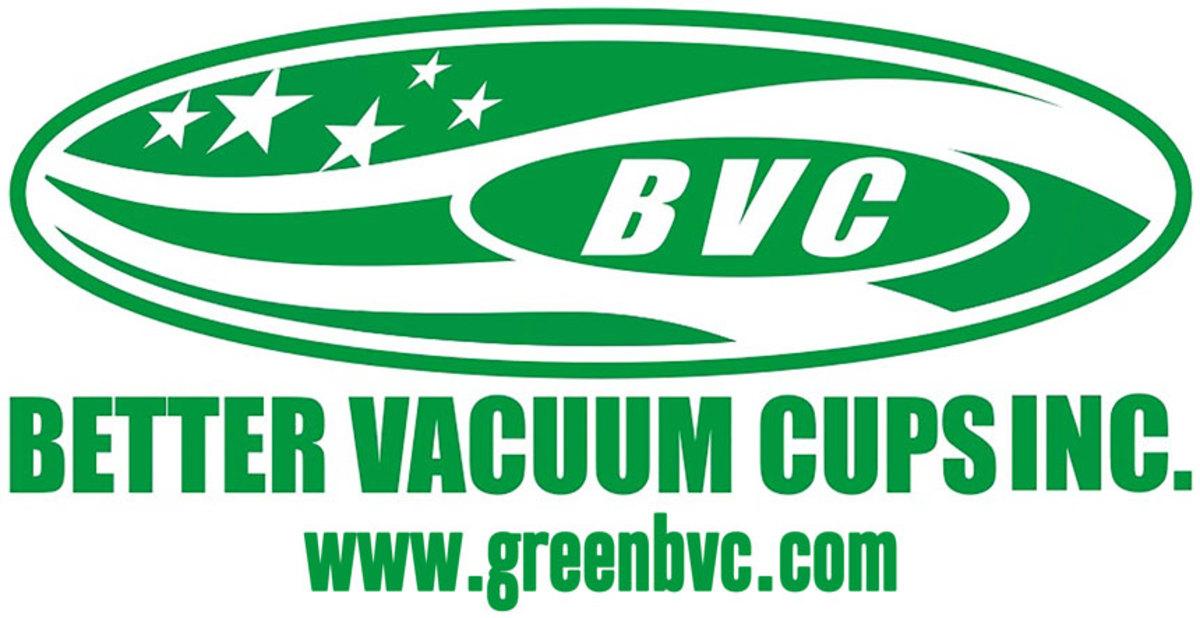 Better-Vacuum-Cups-logo---2017