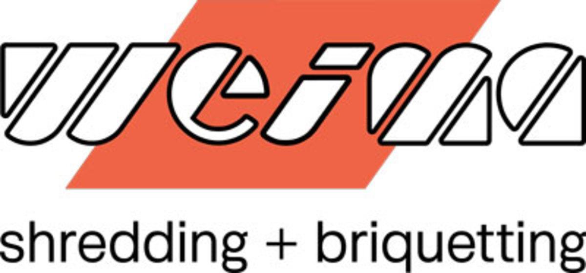 weima-raute-orange-slogan-en-1