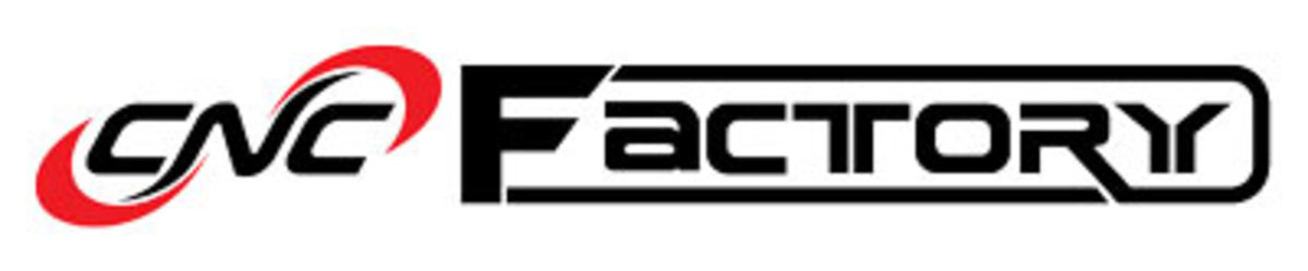 CNC-Factory_Logo_-2015