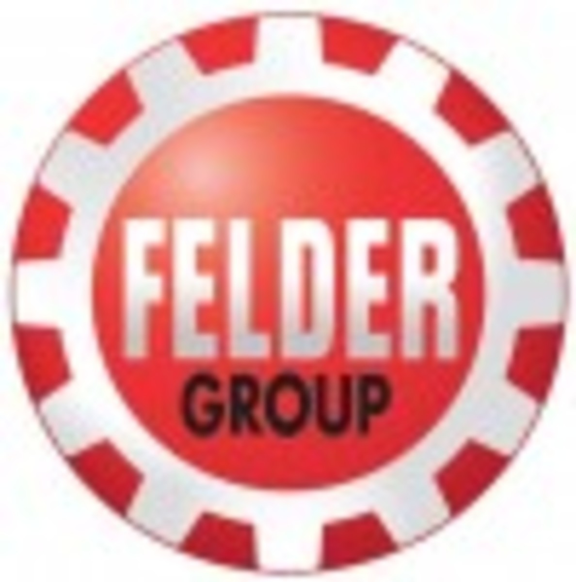 Felder USA  logo