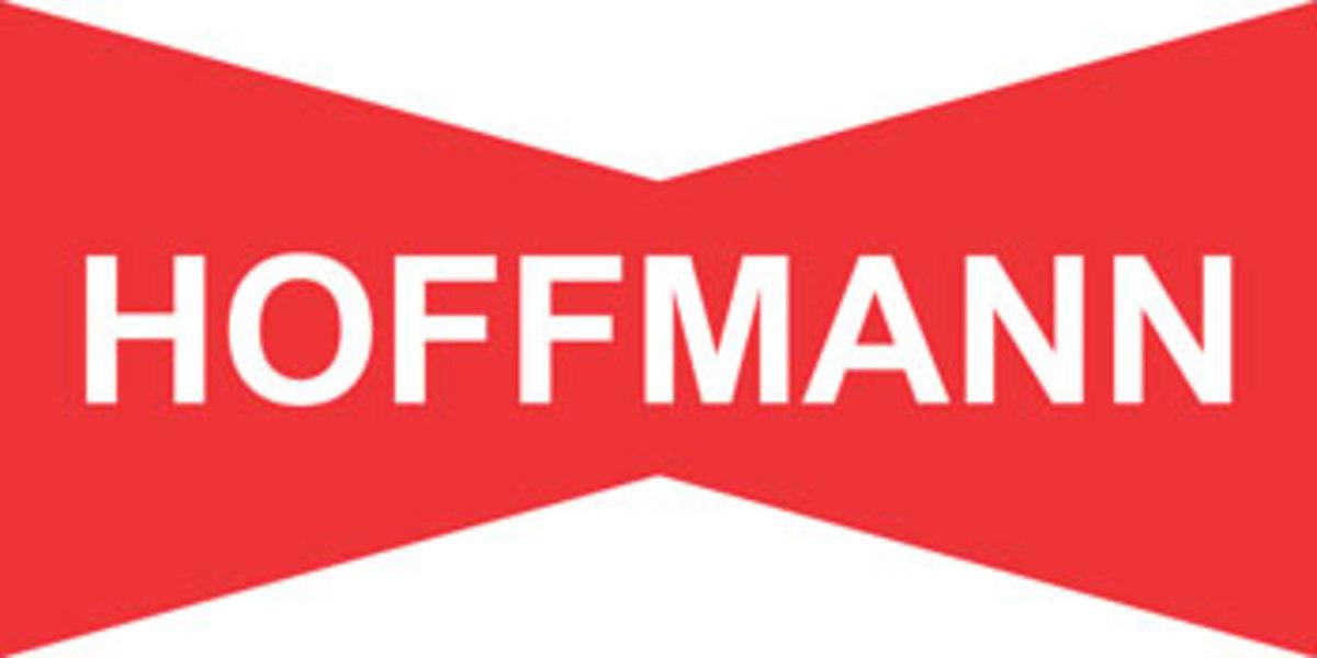 Hoffmann-Logo2