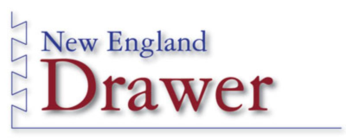 NewEnglandDrawerLogo_Revised-2020