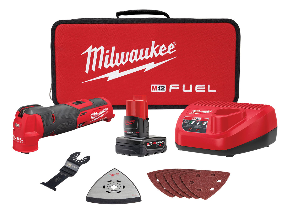 A)-Milwaukee-2526-21XC_Kit