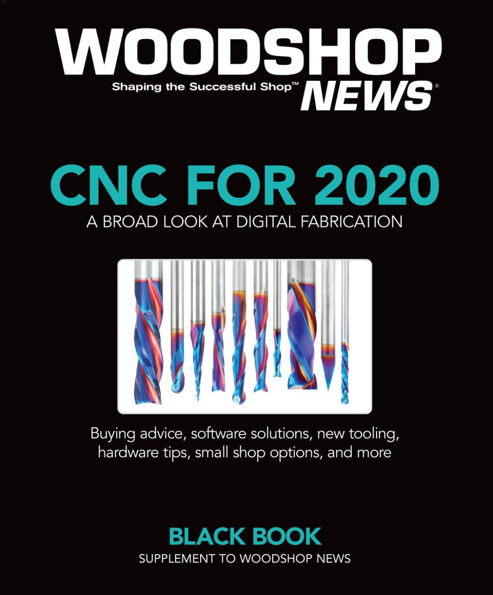 C1_WSN_CNC2020_lr