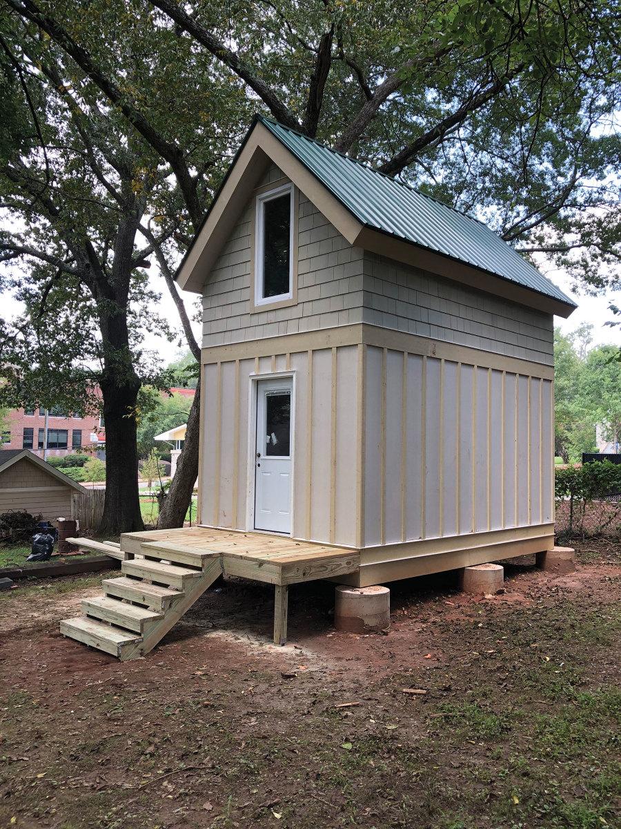 D)-Golley-House-assembled