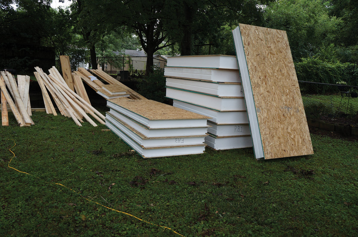 A)-Golley-House-flat-pack-panels
