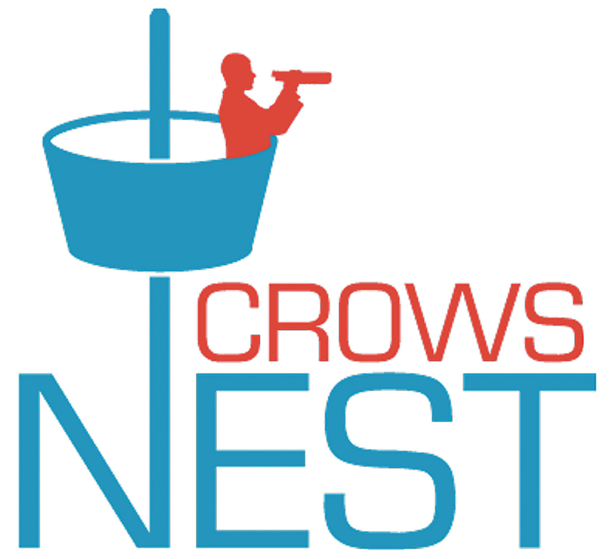 C)-Crows-Nest-Logo