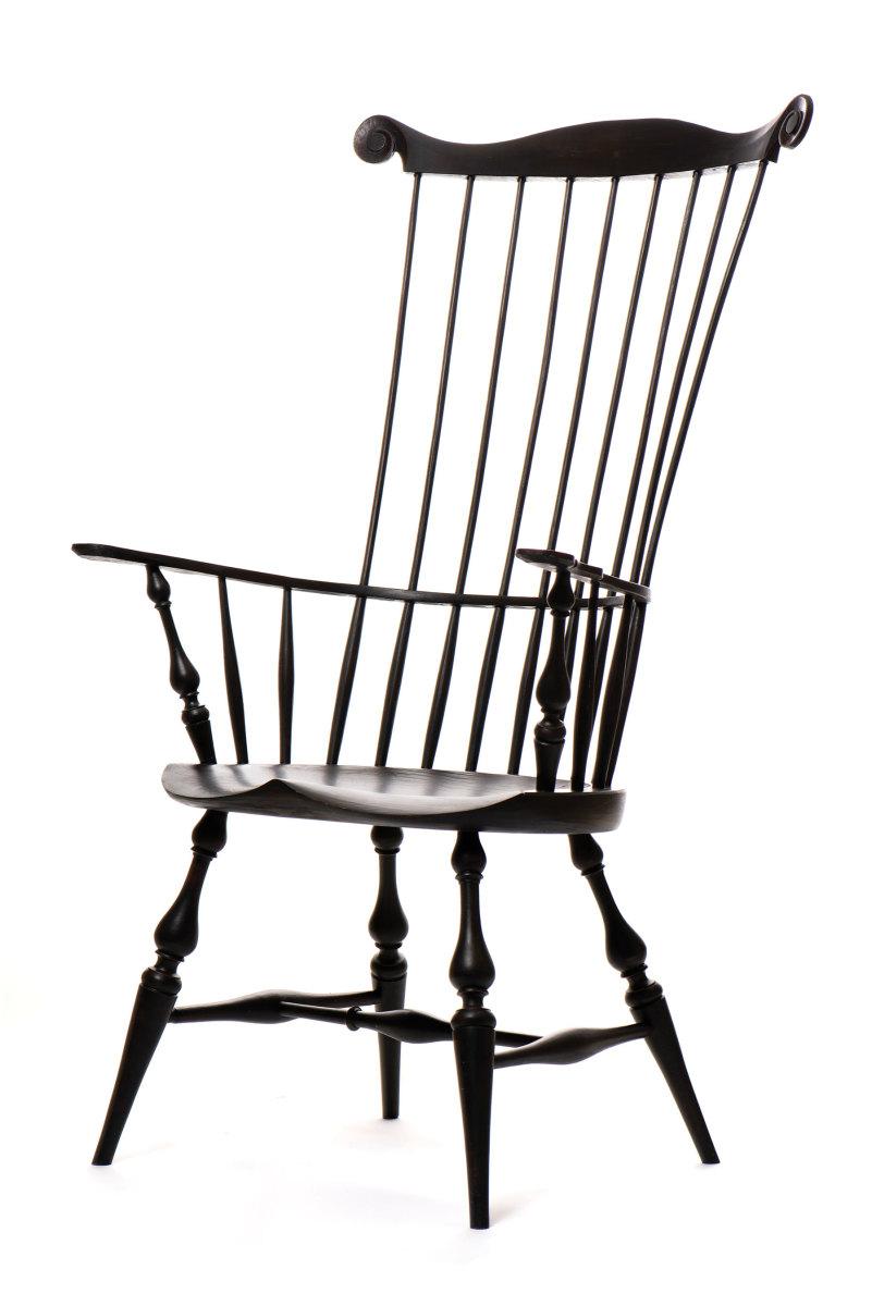 B)-Windsor-Chair-by-Aspen-Gollan