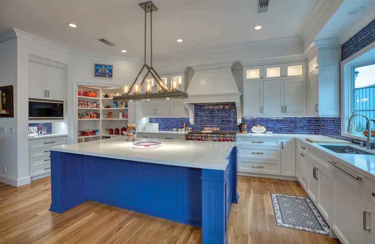 A)-TCC_Residential_Kitchen