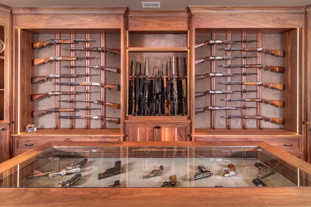 D)-2nd-Place-residential-other--Walker-gun-cabinet