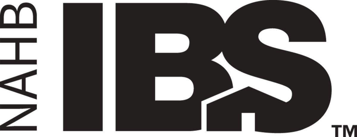 A)-IBS-NAHB-logo