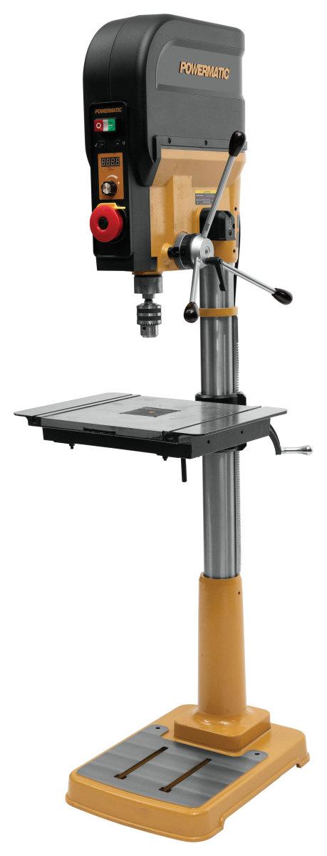 A)-Powermatic-2820EVS-drill-press