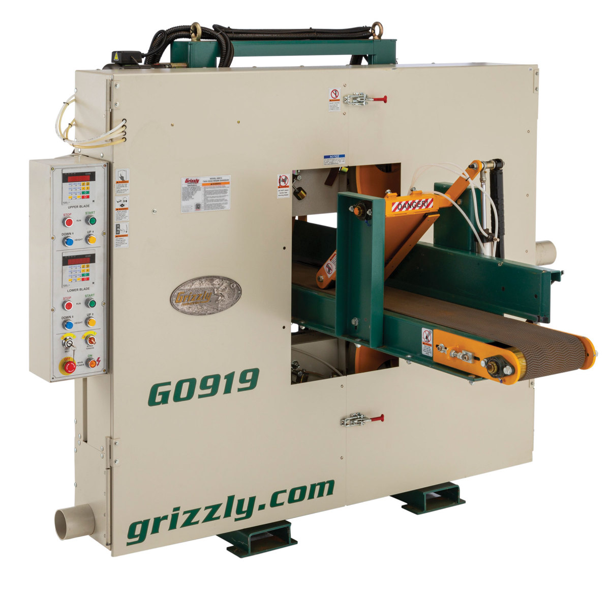 A)-Grizzly--resaw-bandsaw-G0919