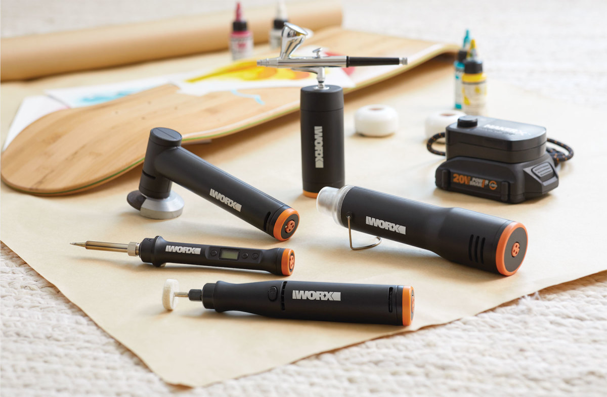 Worx-MakerX-Kit
