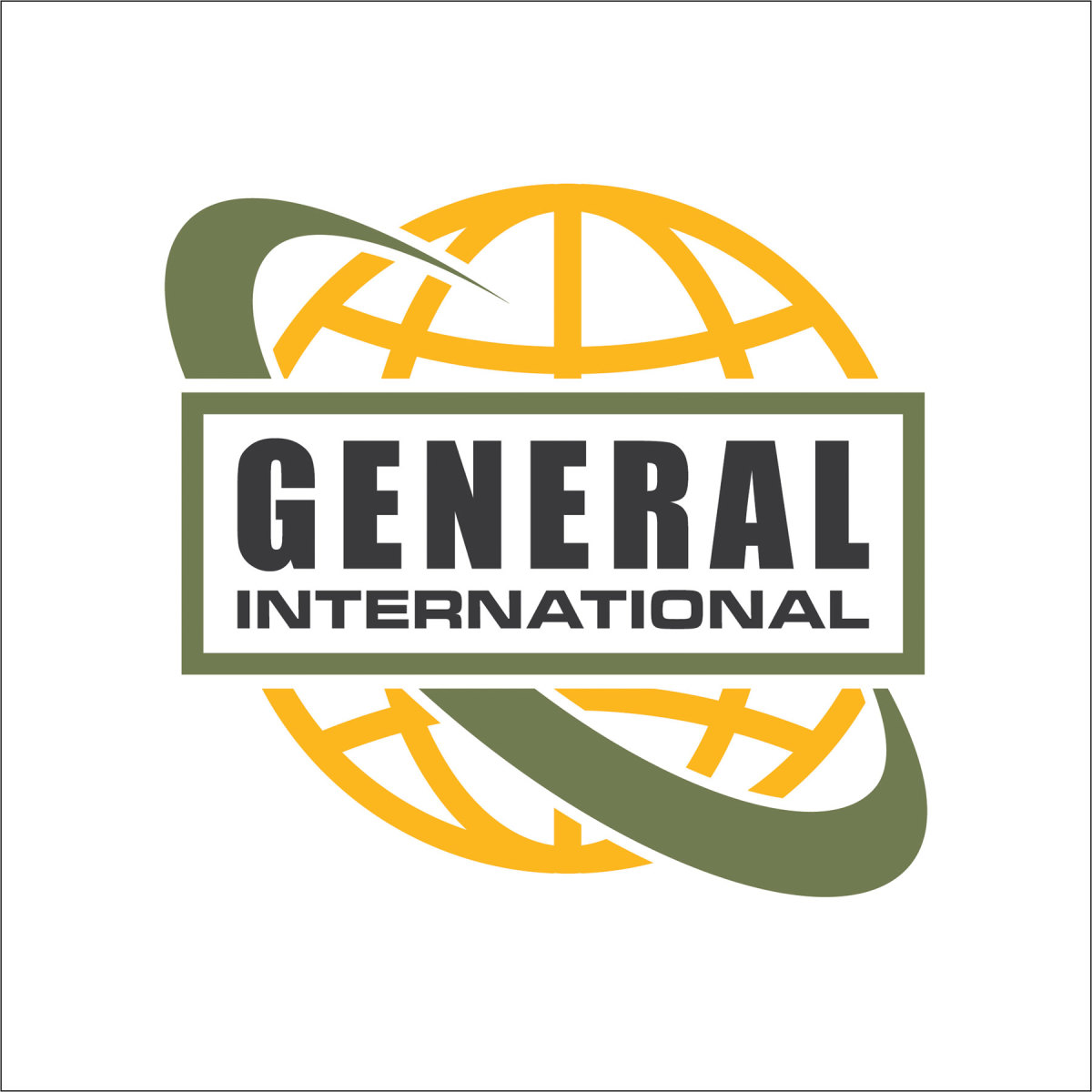 B)-General-logo