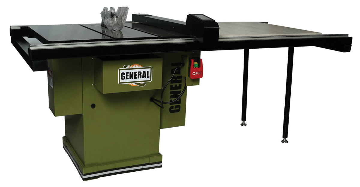 B)-General-Smart-Table-Saw