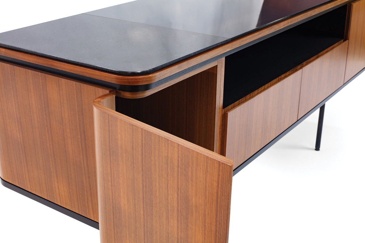 A)-Credenza-from-new-WallGoldfinger-Line