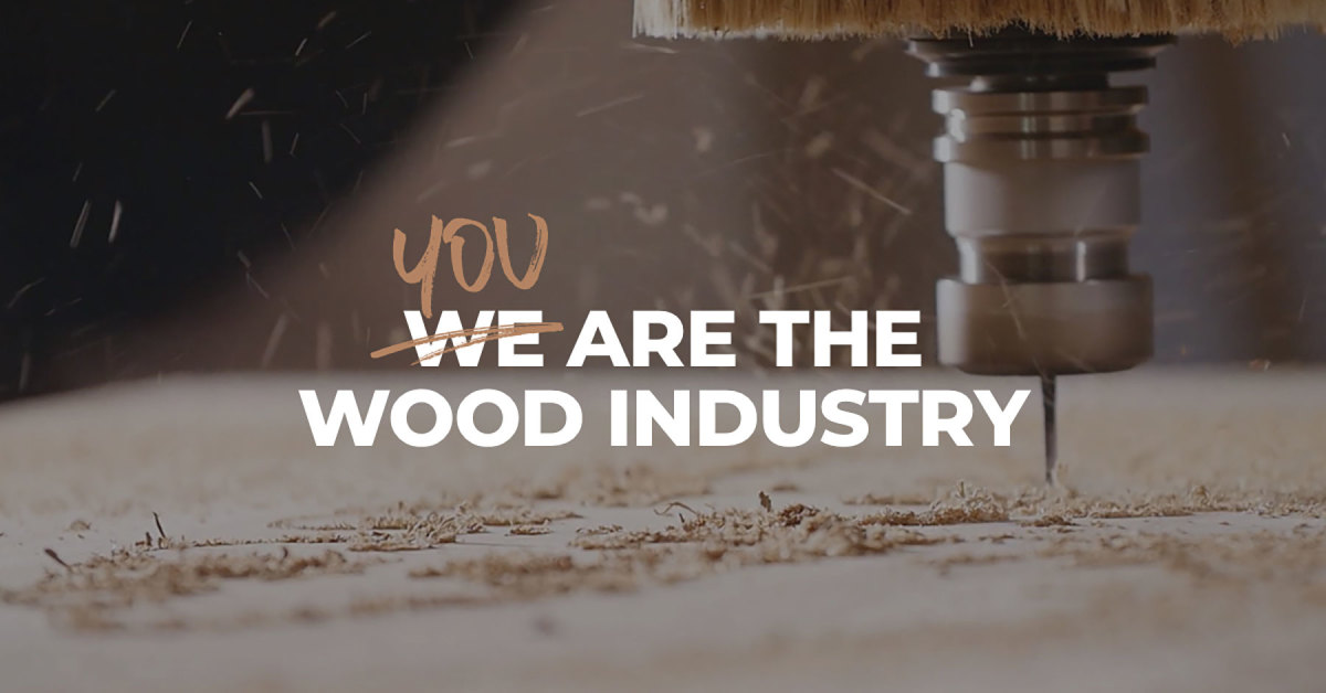 A)-YouWood-website-image