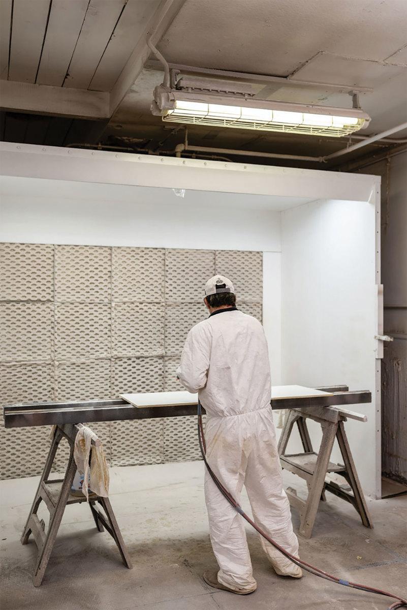 E)-Premier-Builders-spray-booth