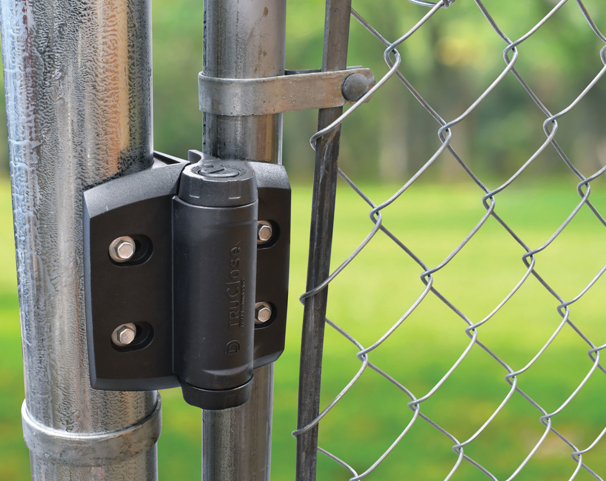 TruClose-Heavy-Duty-Round-1S3-chain-link