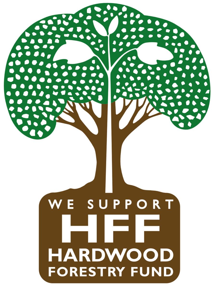 A)-HFF-logo