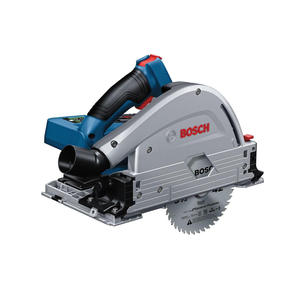 Bosch-track-saw
