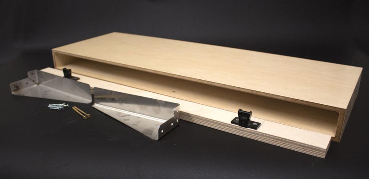 Floating-Shelf-Kit--PRIMARY-photo