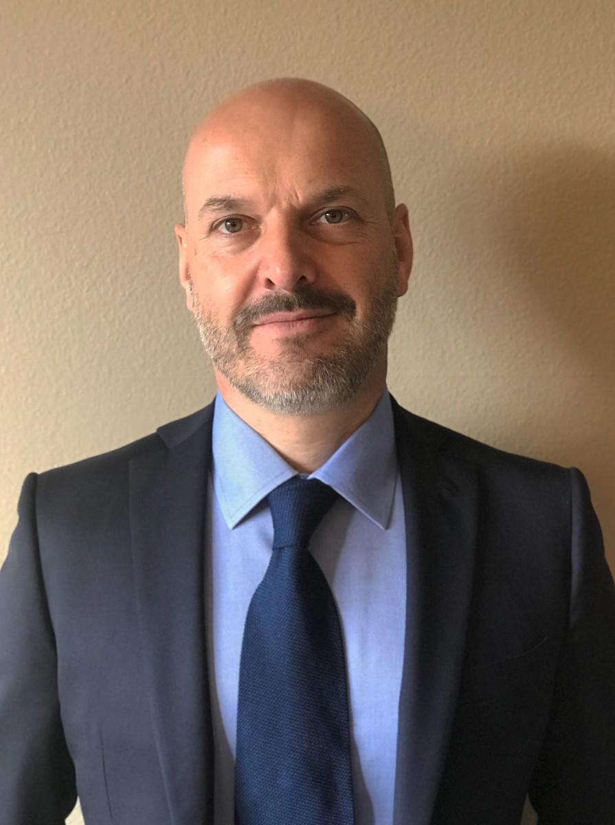 Giorgio Lobbia