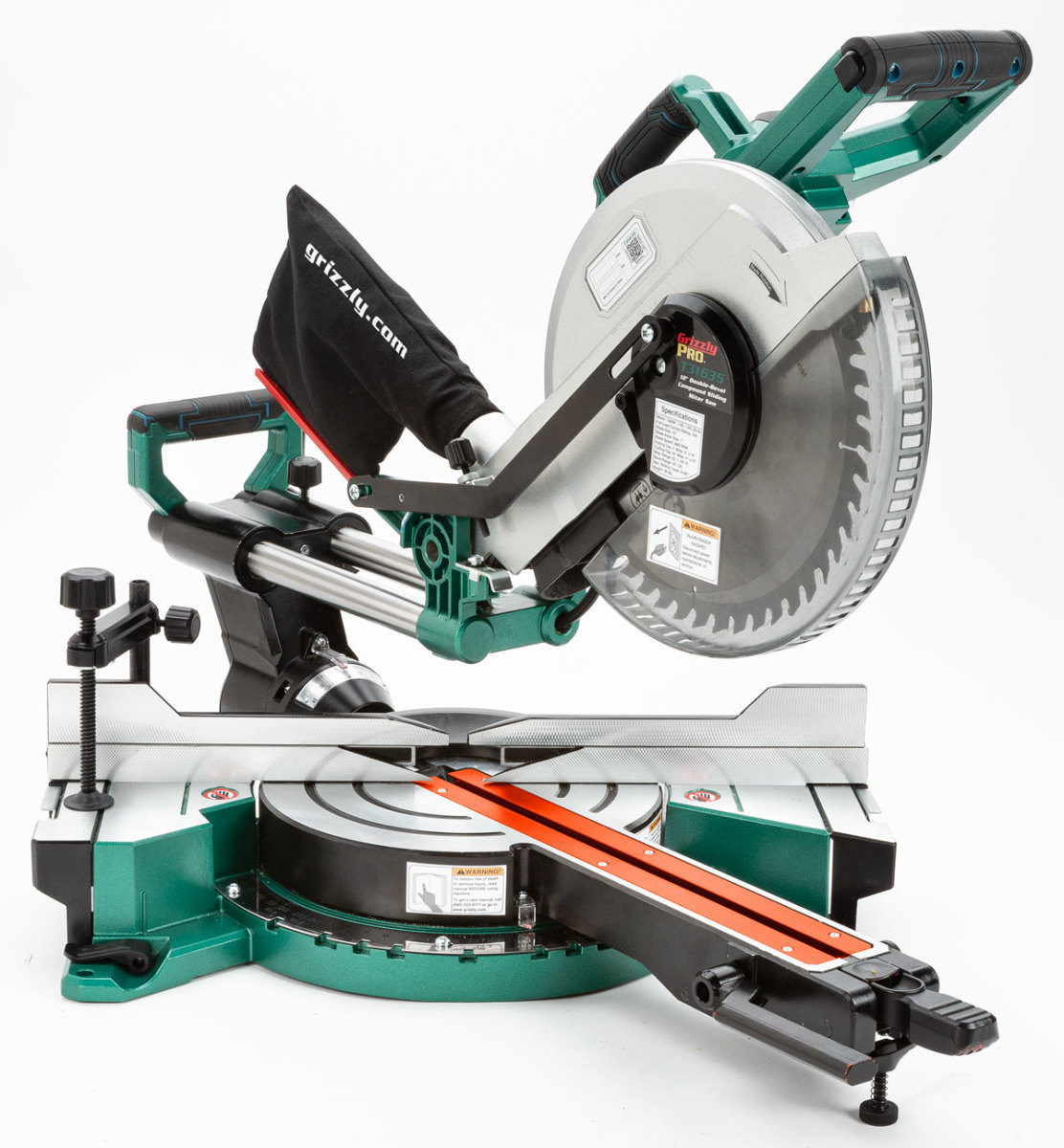Grizzly-miter-saw.x1200