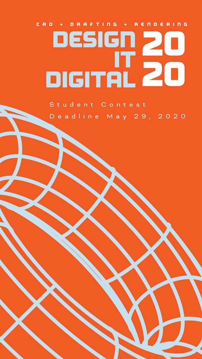 B)-DID-pdf-logo