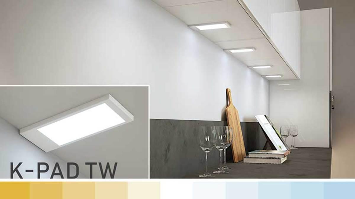 Richeliue-K-Pad-LED-Tunable-White