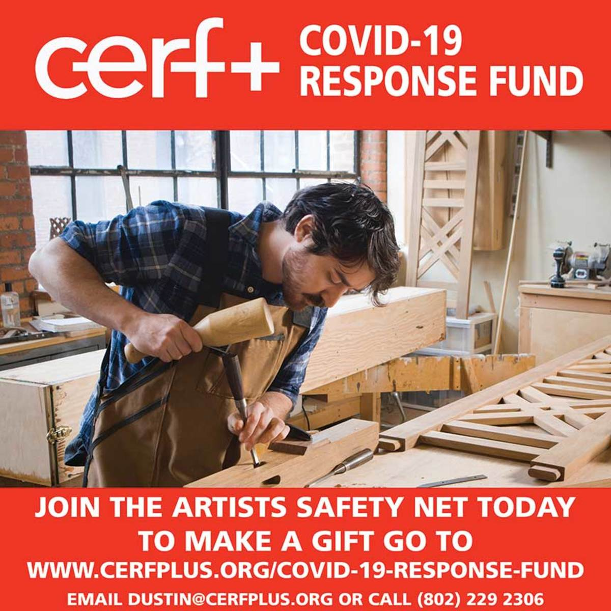 A)-COVID-Response-Fund-with-Jesse-Shaw