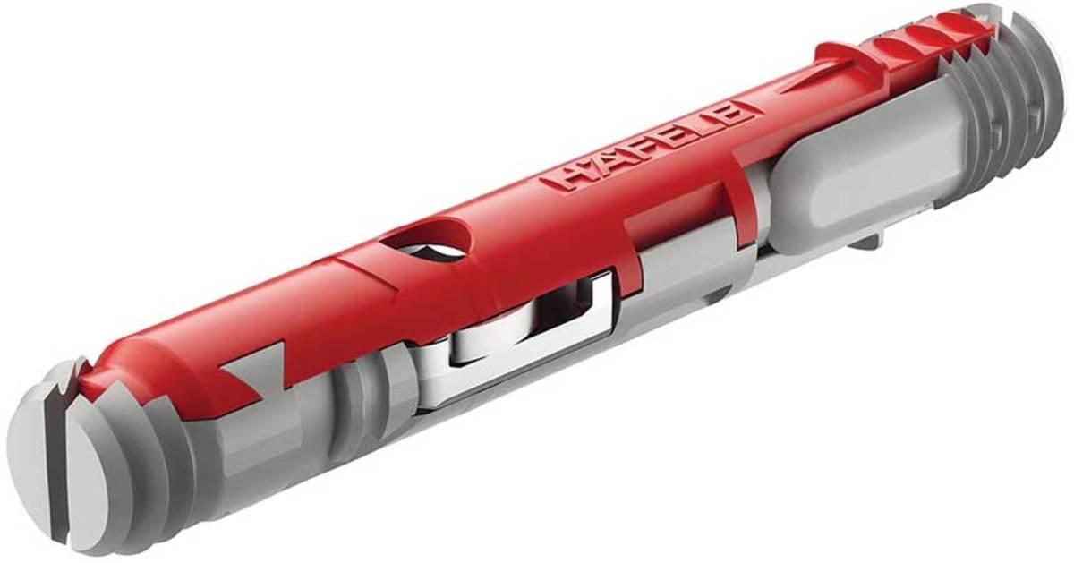Hafele' s SC 8/60 spreading connector