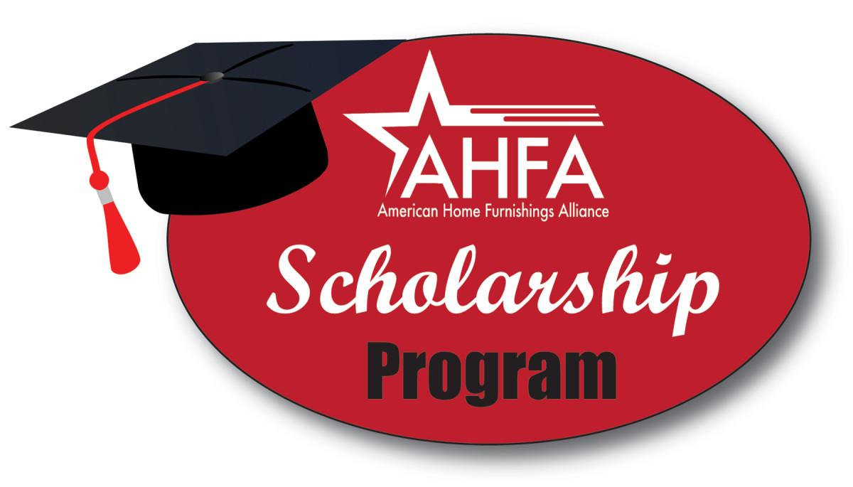 A)-AHFA-ScholarshipLogo