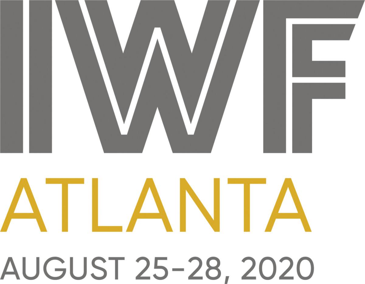 B)-IWF_Atlanta_Logo_Date_1Line_Color