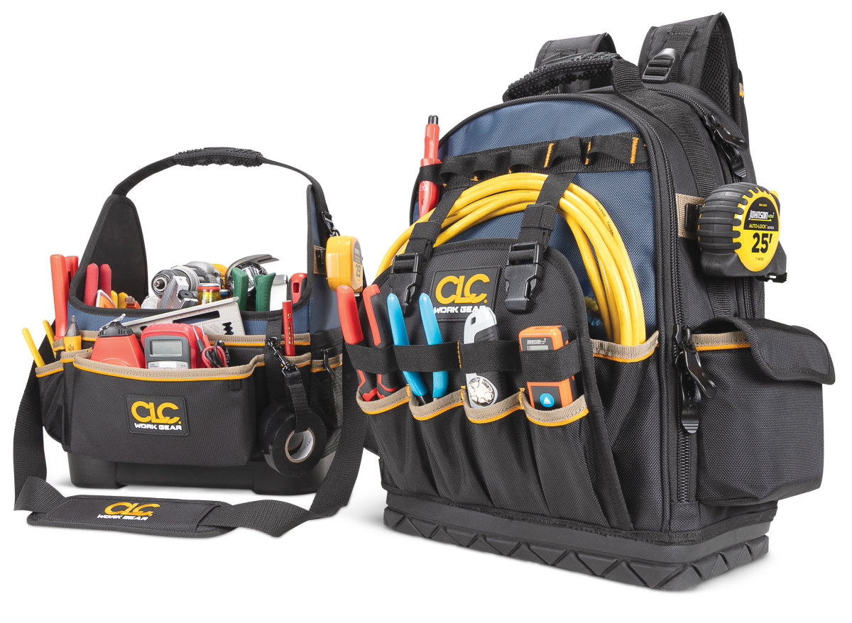 CLC-Work-Gear